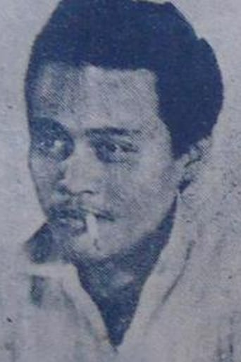 Image of W.D. Mochtar
