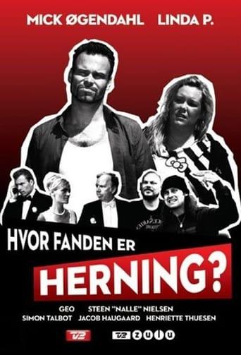 Temporada 35 (2009)