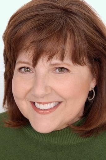 Image of Miriam Flynn