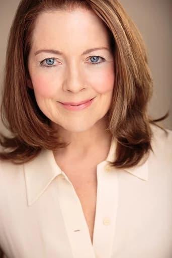 Image of Isabel Keating
