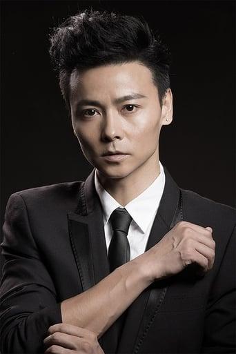 Image of Zhang Jin
