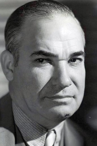Image of George Lloyd