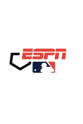 Thursday Night Baseball