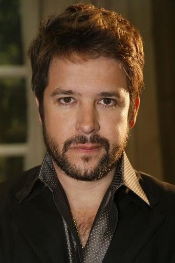 Image of Murilo Benício