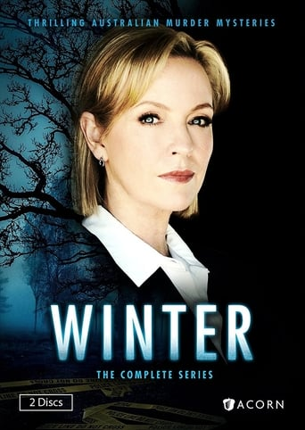 Poster of Winter
