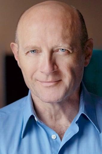 Image of Doug MacLeod