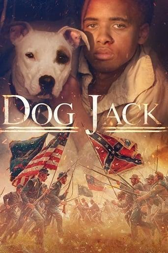 Poster of Dog Jack