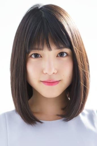 Image of Umika Kawashima