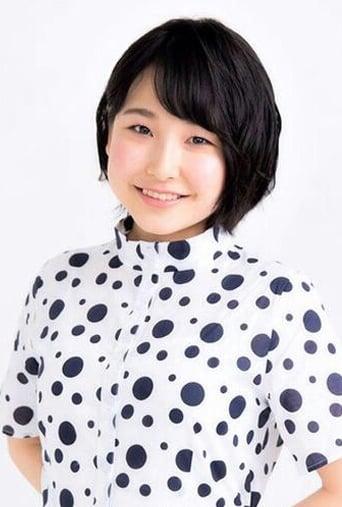 Image of Natsumi Kawaida