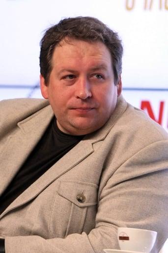Stanislav Duzhnikov