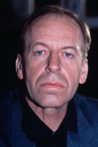 Image of Rüdiger Vogler