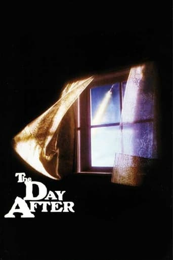 Poster of The Day After