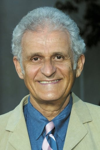 Image of Peter Bonerz