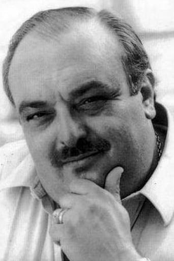 Image of Franco Diogene