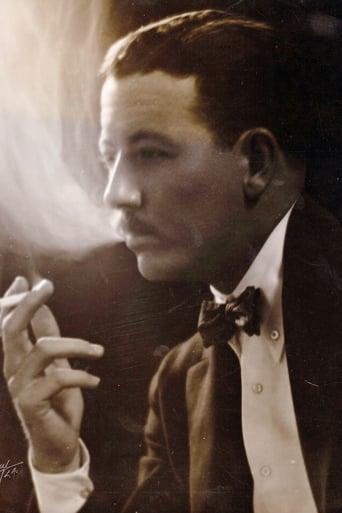 Image of Philo McCullough