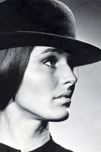 Image of Eugenija Bajorytė