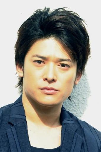 Image of Sousuke Takaoka