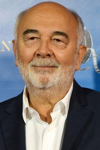 Image of Gérard Jugnot