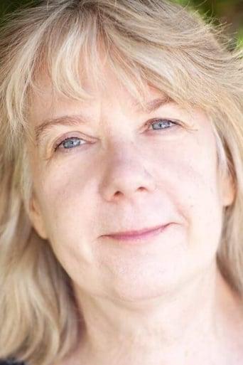 Image of Jane Morris