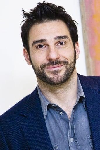 Image of Edoardo Leo