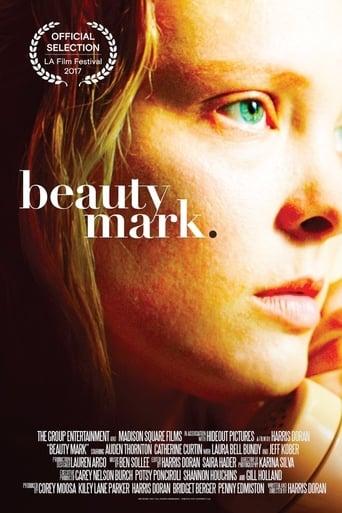 Beauty Mark poster