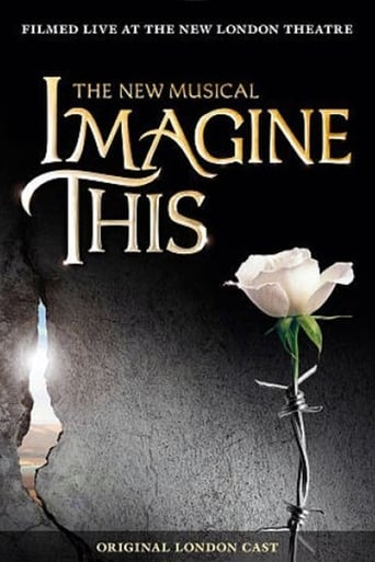 Poster of Imagine This