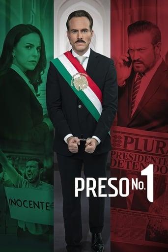 Poster of Preso No. 1