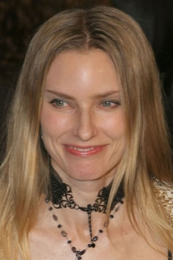 Image of Aimee Mann