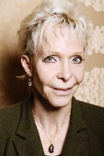 Image of Tonie Marshall