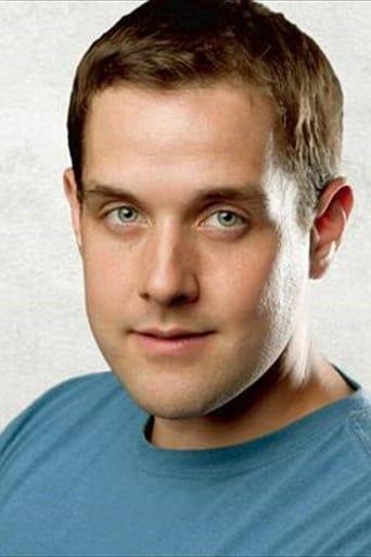 Image of Matthew Stefiuk