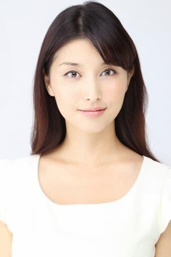 Image of Manami Hashimoto