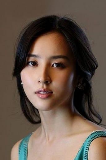 Image of Han Hye-jin