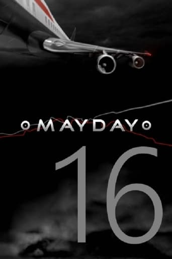 Temporada 16 (2016)