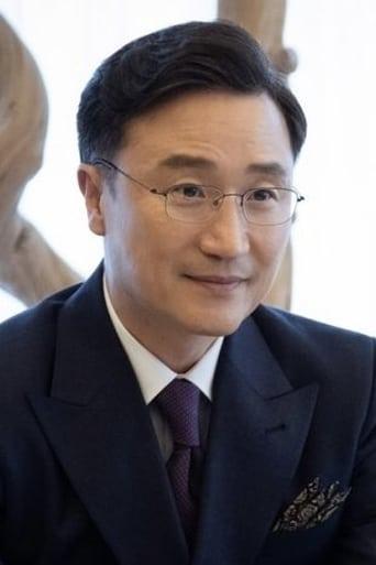 Image of Park Seong-geun