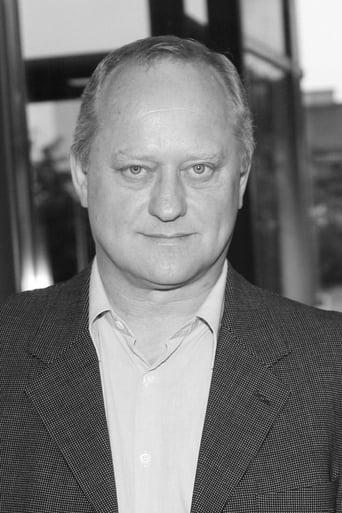 Image of Edward  Żentara