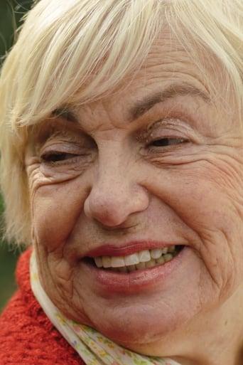 Image of Diana Payan