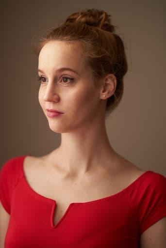 Image of Alena Mudrová