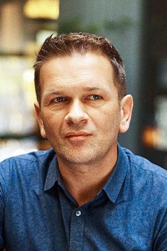 Image of Gaël Morel