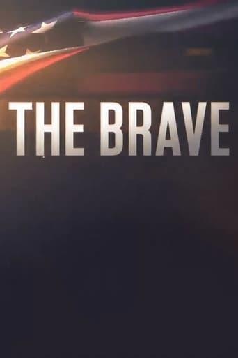 The Brave (S01E01)