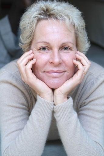 Image of Anne-Marie Philipe