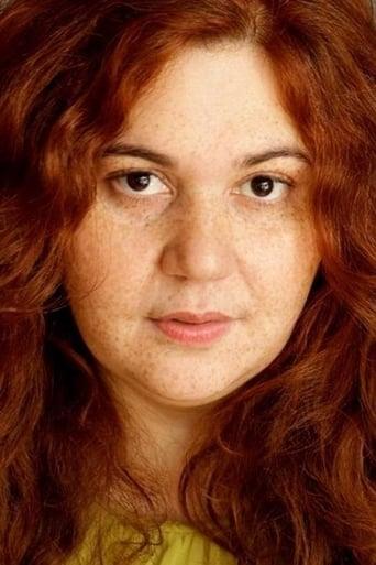 Image of Sissi Duparc