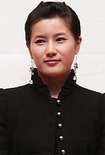 Image of Ji Seong-Won