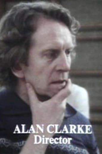 Director: Alan Clarke poster