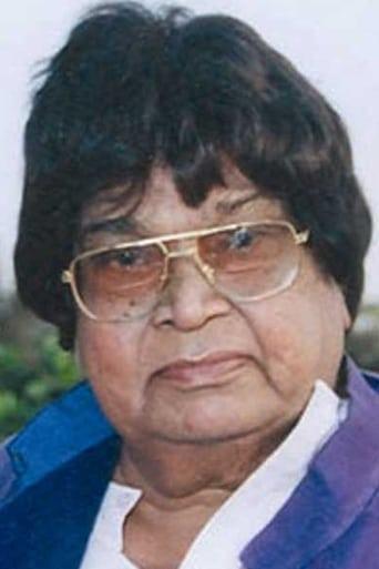 Image of Yunus Parvez