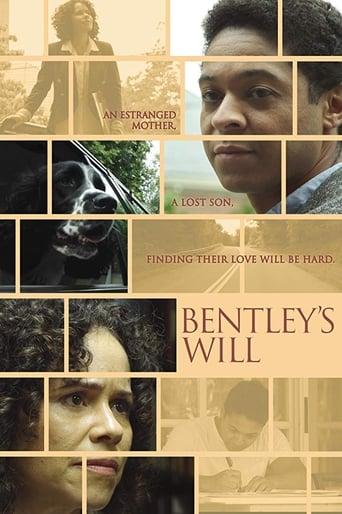 Poster of Bentley's Will