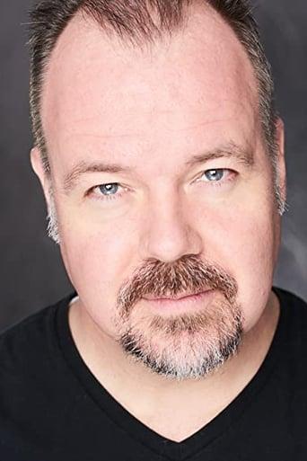 Image of Rob Nagle