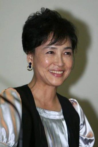 Image of Lee Hwa-si