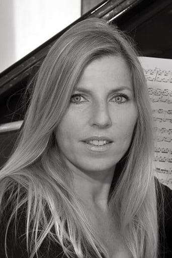 Helene Bergere