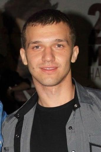 Oleksandr Dsiadevych