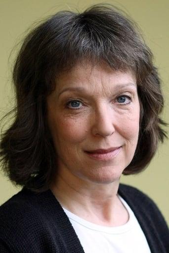 Image of Eva Kryll
